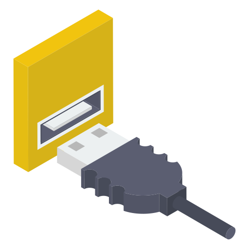 Как включить отладку по USB на HUAWEI Mate 40?