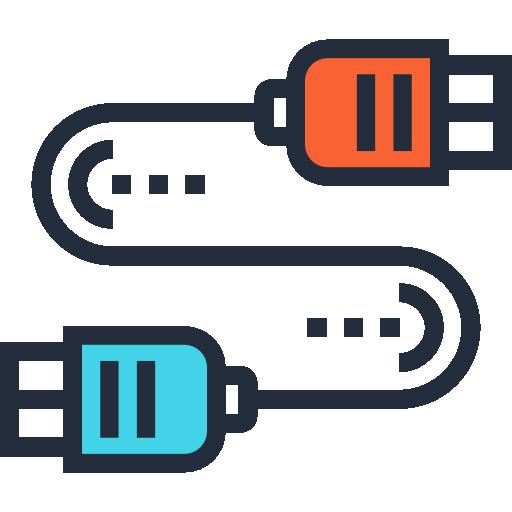 Как включить отладку по USB на XIAOMI Redmi Note 9?
