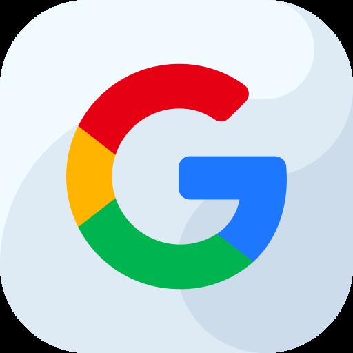 Как активировать или деактивировать Ok Google в Infinix?