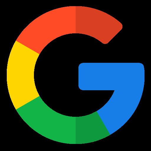 Как активировать или деактивировать Окей, Google на Xiaomi Mi 10 lite?