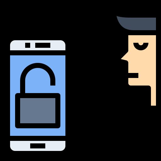 Как разблокировать OnePlus Nord с помощью распознавания лиц?