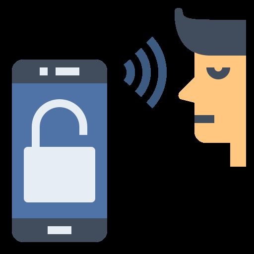 Как разблокировать ASUS Zenfone 4 с функцией распознавания лиц?