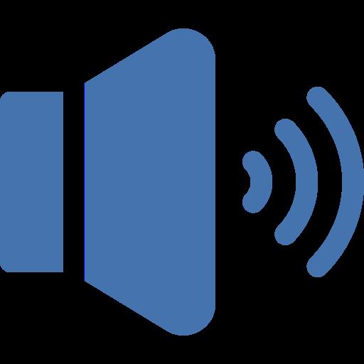 Как активировать звук клавиатуры на Samsung Galaxy A20s?