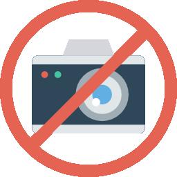 Как скрыть фото или видео на Oppo Find X?