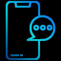 Как изменить приложение SMS по умолчанию на Samsung Galaxy S7?