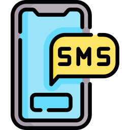 Как изменить приложение SMS по умолчанию на Oppo Reno 3?