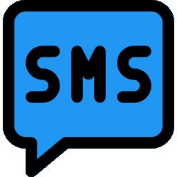 Как изменить цвет сообщений на Samsung Galaxy S20?