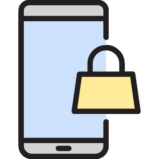 Как изменить обои экрана блокировки на Samsung Galaxy S20?