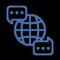 Как изменить язык на моем Crosscall Core-X4?