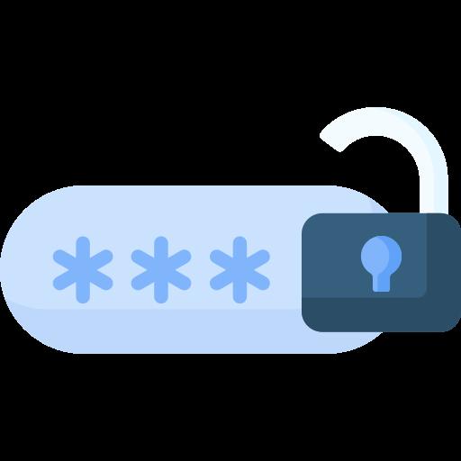 Как сменить пароль на LG K12 +?