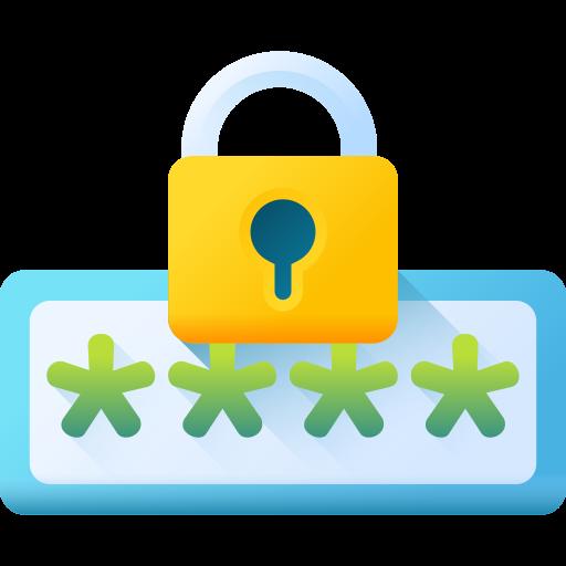 Как изменить пароль на Asus ZenFone 3?