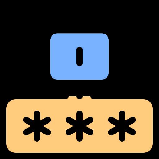Как изменить пароль на OnePlus N10?