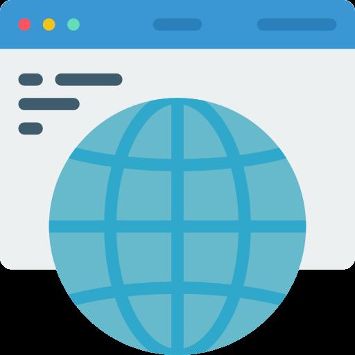 Как изменить браузер по умолчанию на Oppo AX7?