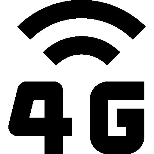 Как активировать 4G на Honor 20?
