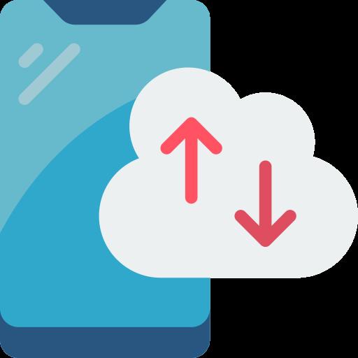 Как активировать мобильные данные Motorola Razr?