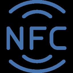 Как активировать NFC на Samsung Galaxy A71?