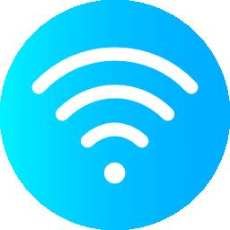 Как активировать прямой Wi-Fi на Samsung XCover 4?