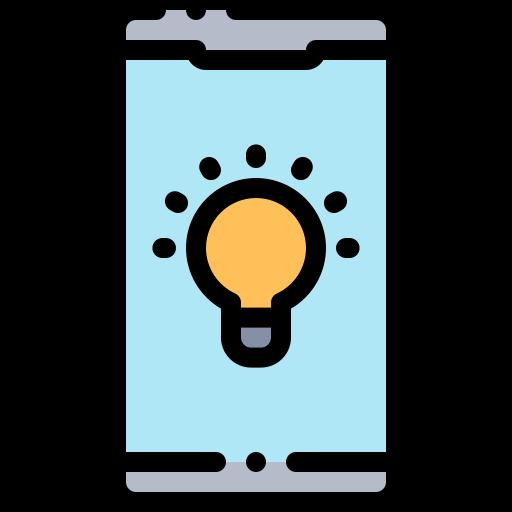 Как включить фонарик на Oppo A7n?