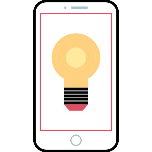 Как включить фонарик на Samsung Galaxy Note 10 Plus?