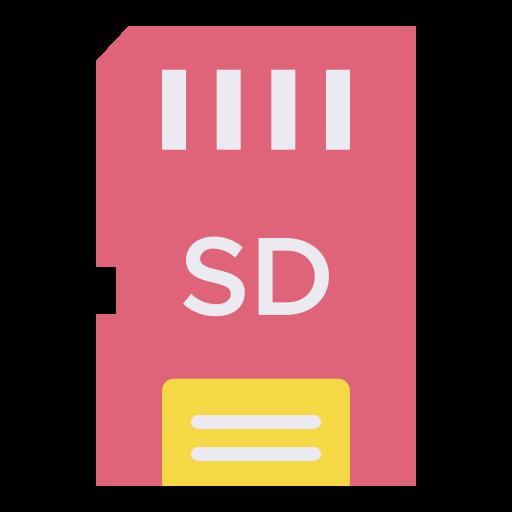 Как отформатировать SD-карту на Huawei Nova 5i?