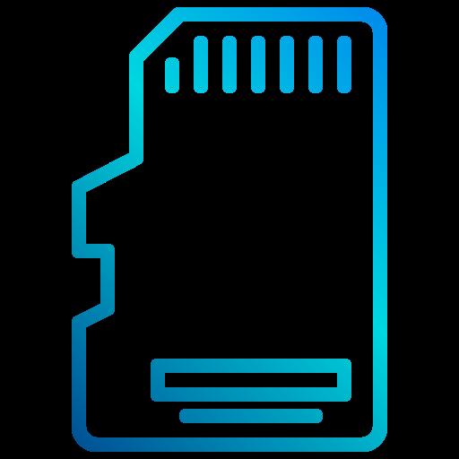 Как отформатировать SD-карту на Oppo Reno 4?