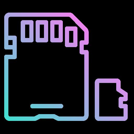 Как вставить SD-карту в Samsung Galaxy J3?