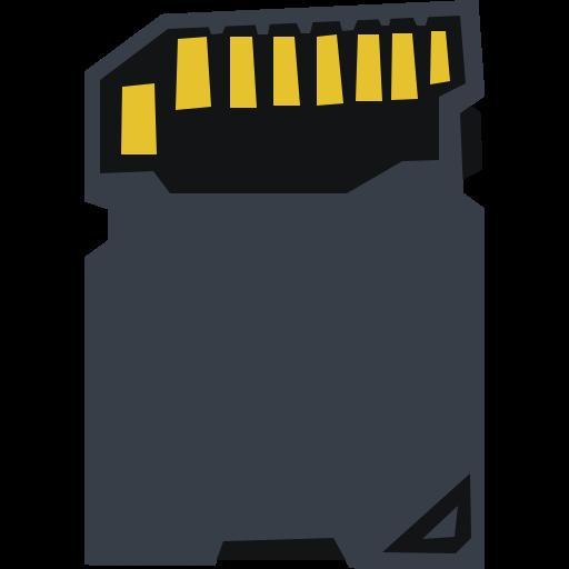 Как вставить SD-карту в Honor 20?