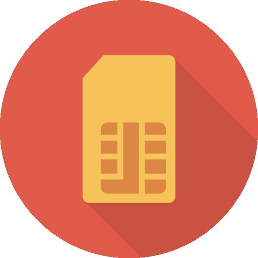 Как вставить сим-карту в Xiaomi Mi 10T Lite?