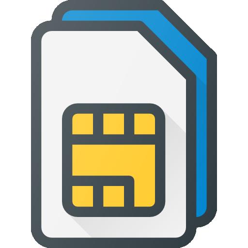 Как активировать две SIM-карты на Samsung Galaxy Note 20?