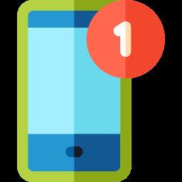 Как скрыть уведомления на Samsung Galaxy Note 8?