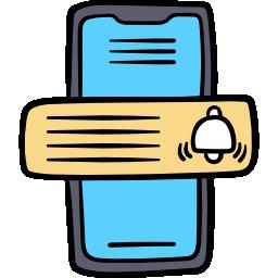 Как скрыть уведомления на Xiaomi Mi Note 10 lite?