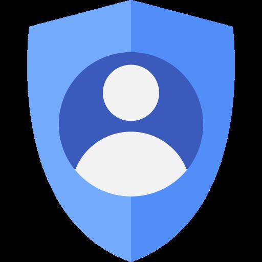 Как удалить свою учетную запись Google на Oppo Reno 3?