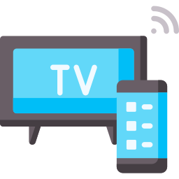 Как подключить телефон LG Q Stylus к телевизору?