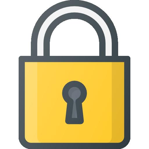 Забыли пароль, как разблокировать Huawei Nova 5?