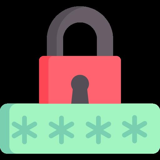 Забыли пароль, как разблокировать Samsung Galaxy J5 2017?