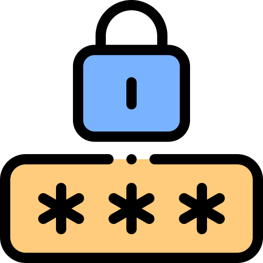 Забыли пароль, как разблокировать Oppo A53?