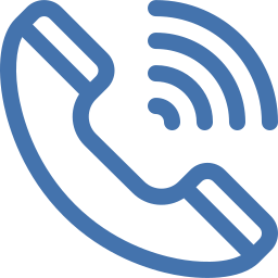 Как удалить историю звонков на Samsung Galaxy A71?