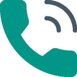 Как удалить историю звонков на XIAOMI Redmi 9C?