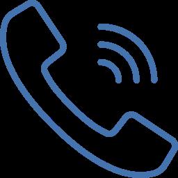 Как очистить историю звонков на Blackview BV4900?