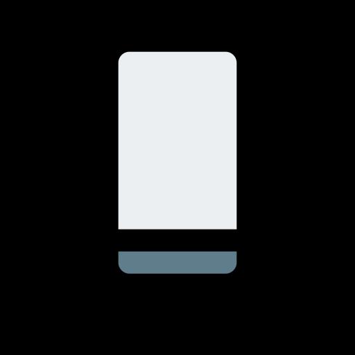 Как убрать вибрацию клавиатуры на Motorola Razr?