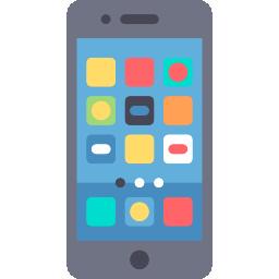 Закройте фоновое приложение на ASUS Zenfone 4
