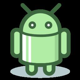 Как обновить Android на Huawei Mate 20 Lite?