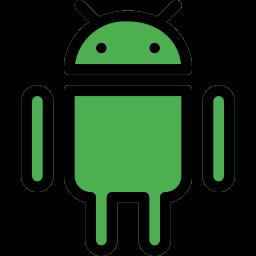 Как обновить Android на Honor 9X?
