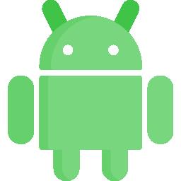 Как обновить Android на Samsung Galaxy J6?