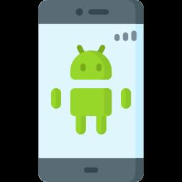 Как обновить Android на Blackview A60?