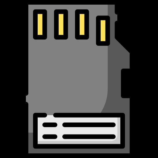 Какую SD-карту выбрать для ASUS Zenfone 4?