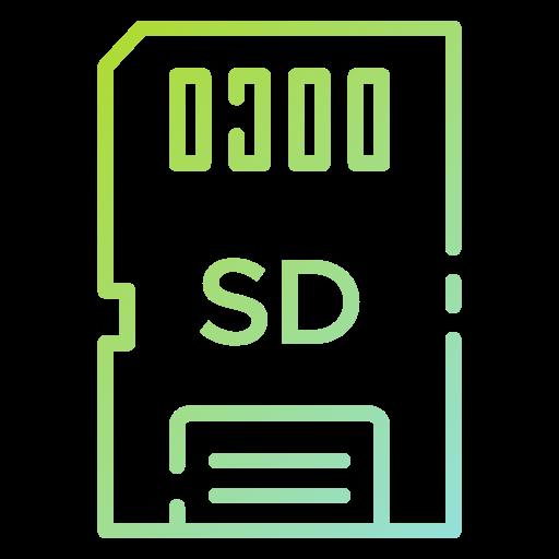 Какую SD-карту выбрать для Oppo A91?