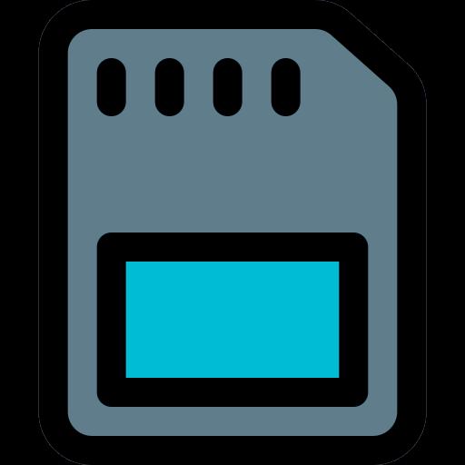 Какую SD-карту выбрать для Huawei P30?