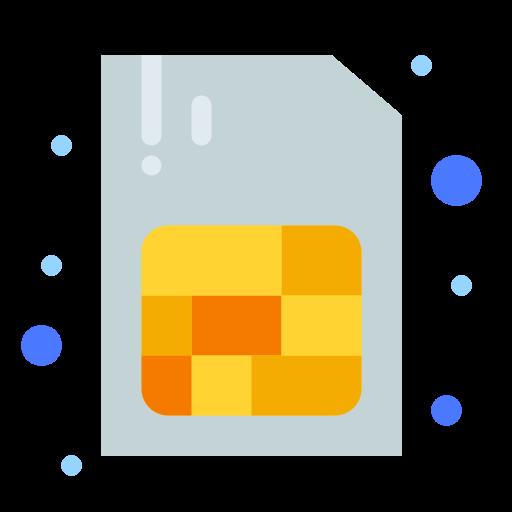 Какую SIM-карту вставить в XIAOMI Redmi 9?