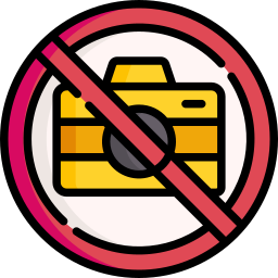 Как найти скрытые фото или видео на Sony Xperia 1?